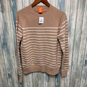 Joe Fresh Sweaters - Joe Fresh Men's Sweater sz Medium Lambswool # M79